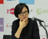 CinemAsia Invites OH Jung-wan for In Focus Program