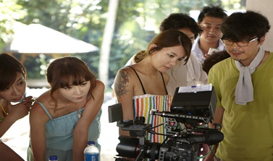 Fribourg International Film Festival Line-up Announced