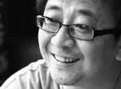 ZHANG Lu's LOVE IN THE ERA OF FILM Begins Production