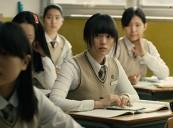 HAN GONG-JU Tops Wildflower Film Awards