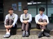 Youth Film TWENTY to Bow in North America