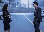 Korean Trio Invited to Cannes Official Selection