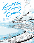 Korean Films & Companies at Cannes 2015