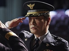 Korean Films Threatened by Hollywood Blockbusters