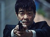 THE CHRONICLES OF EVIL Triumphs the Korean Box Office