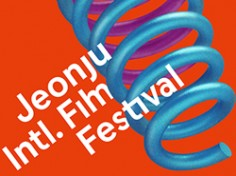 Wrapping up the 16thJeonju International Film Festival