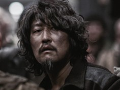 Today's Korean Films in the Eyes of Film Comment