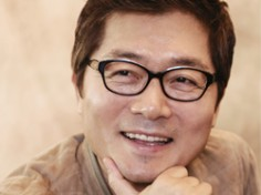 [INTERVIEW] EXECUTIVE PRODUCER THE BAD MAN MUST DIE Director KANG JE-KYU