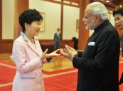 India, South Korea Join Hands for Co-Production Pact