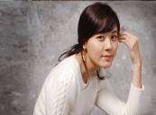 FEMALE TEACHER in Session with KIM Ha-neul