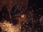 11 Korean Films Bound for NYAFF