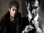 YOO Seung-ho and CHO Jae-hyun Tapped for New Joseon Era Film