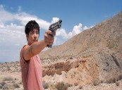 KANG Ji-hwan to Make Debut in China