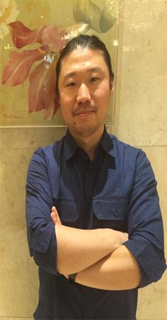 Director OH In-chun, Believer in Genre Films