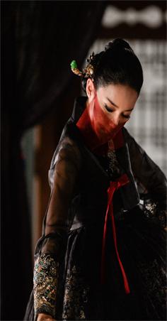 Korean Cinema at BiFan② : The Erotic Genre