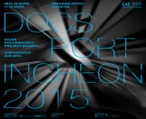 DOCS PORT INCHEON 2015 calls for documentary projects from August 3rd