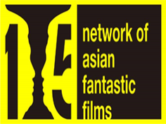 NAFF Leads the Way for Genre Films in Asia