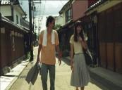 A MIDSUMMER'S FANTASIA Salvages Pride of Korea's Diversity Films