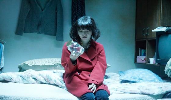 Alice Works Earnestly in Cinemas