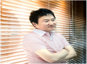 MIRACLE IN CELL NO.7 Director LEE Hwan-kyung to Direct Chinese Father-Daughter Film