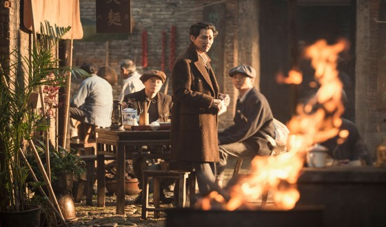 ASSASSINATION Becomes the 12th Korean Film to Cross 10 Million Viewers