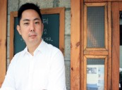 Beyond the Limits of Low-Budget: JUHN Jai-hong, Director of GIFTED
