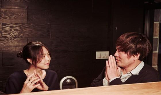 Korean Film Festival in Paris Unveils 10th Edition