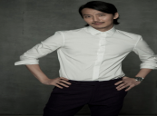 SUL Kyung-gu, KIM Nam-gil Board New Thriller