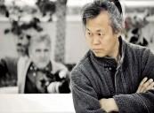 KIM Ki-duk Eyes Chinese Project