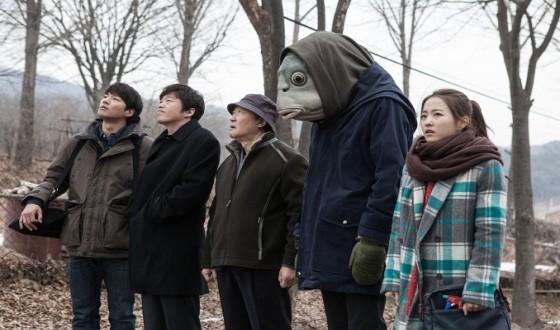 Korea-Indonesia Film Festival to Screen 20 Films
