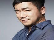 Film poster design studio, 'Propaganda' designer, CHOI Jee-woong