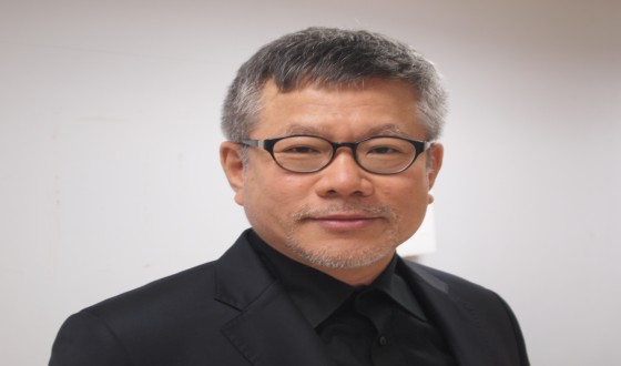 CHOI Yong-bae Takes on BiFan Festival Director Post