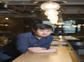 KWON Oh-kwang of COLLECTIVE INVENTION, a Film Rich in Satire and Wit