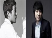 HA Jung-woo, CHA Tae-hyun Team Up WITH GOD