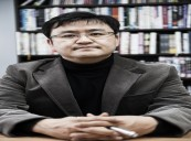 Story Seller, LEE Won-tae, Author of The Magician