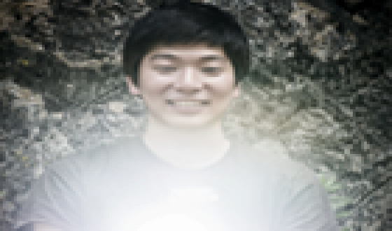 MOON Byoung-gon Wins 2015 Lexus Short Film Series