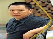 AHN Dong-kyu, Producer of TIK TOK, a Korea-China co-production