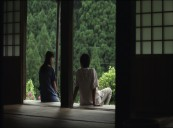 Best Film for A MIDSUMMER'S FANTASIA at Asiatica Film Mediale