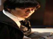 KOFIC Report on November 2015 Korean Film Industry