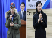 "KOFIC's Korean Film Scenario Market Held ""2015 Grand Final Award"" Ceremony"