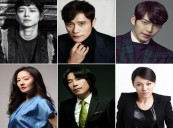 United Launches Star-Studded MASTER at EFM