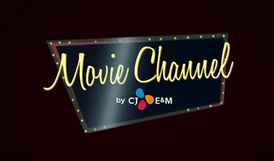 DramaFever Launches CJ Movie Channel