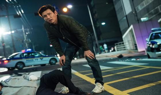 Sales and Number of Audience both Increased in 2015 Korean Film Industry