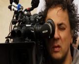 Darius Khondji to Shoot BONG Joon-ho's OKJA