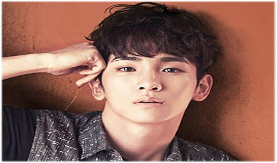 KEY of SHINee to Appear in SAVE THE GREEN PLANET, a Stage Drama