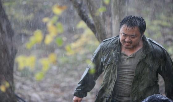 DEEP TRAP Earns Best Asian Film at Fantasporto