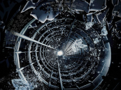 CHANG Wraps Sci-Fi FATAL COUNTDOWN: RESET