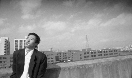 BORN TO BE BLUE and Remastered DIE BAD to Bookend Jeonju Film Festival