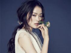 CHUN Woo-hee Confirmed for MY ANGEL