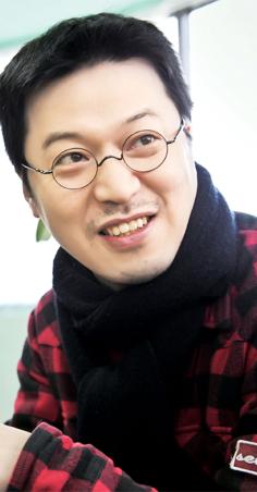 Grand Master of Korean Eroticism Films